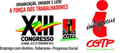 XIII_congresso_cgtp_inter_jovem